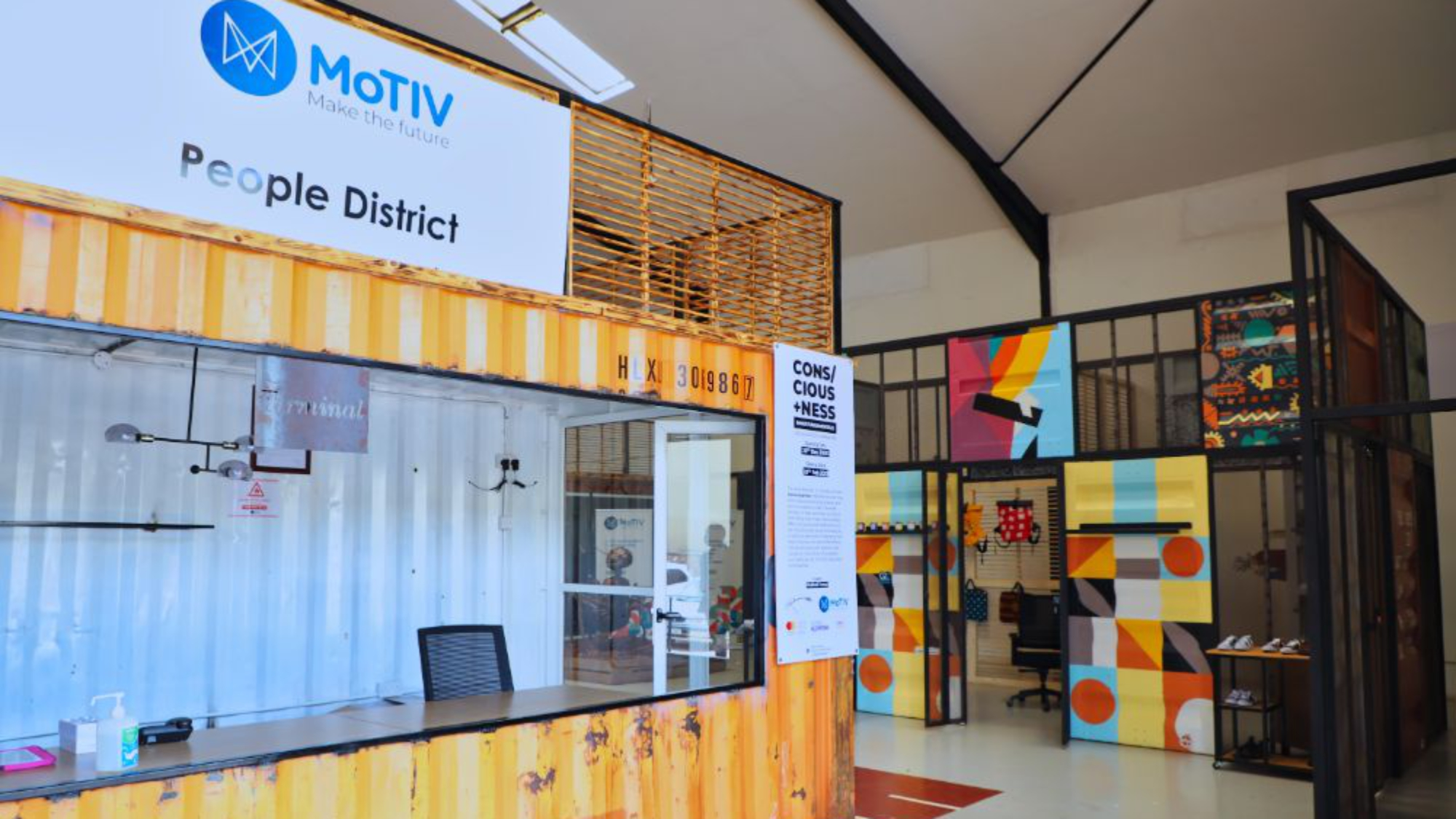 MoTIV-people-district (1)