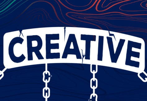 COVID 19 and the Creative Sector